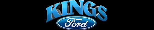 Kings Ford